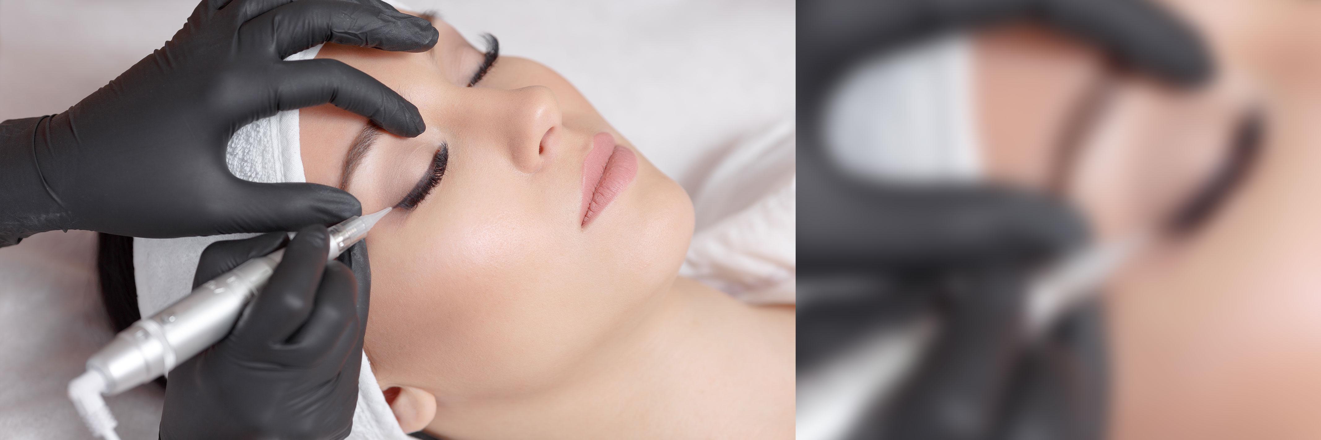 permanent-eyeliner-makeup